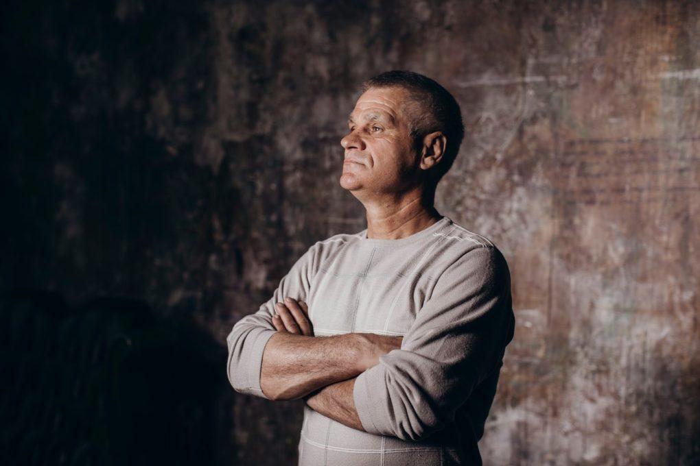Микола Бобко