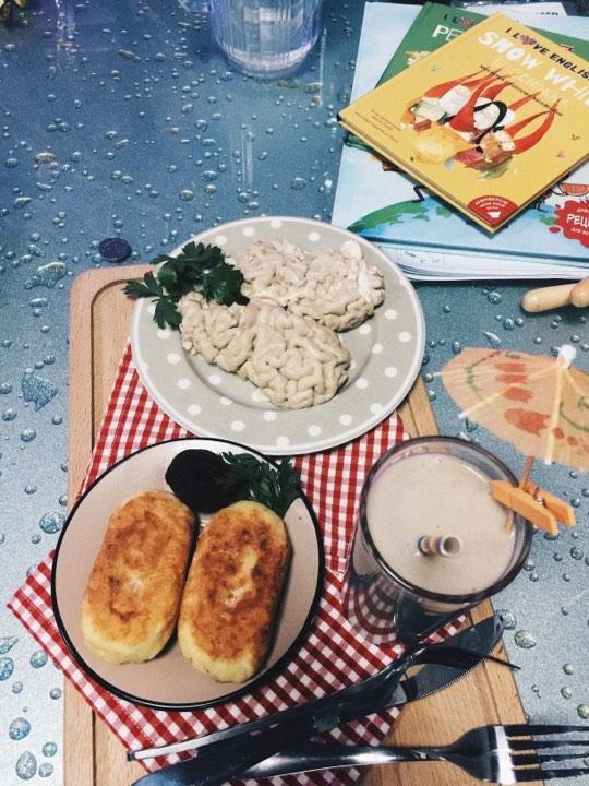 «Сніданок після Сніданку»: Анатолій Єрема про понад 20 років на телебаченні, заздрість і «складних» зірок