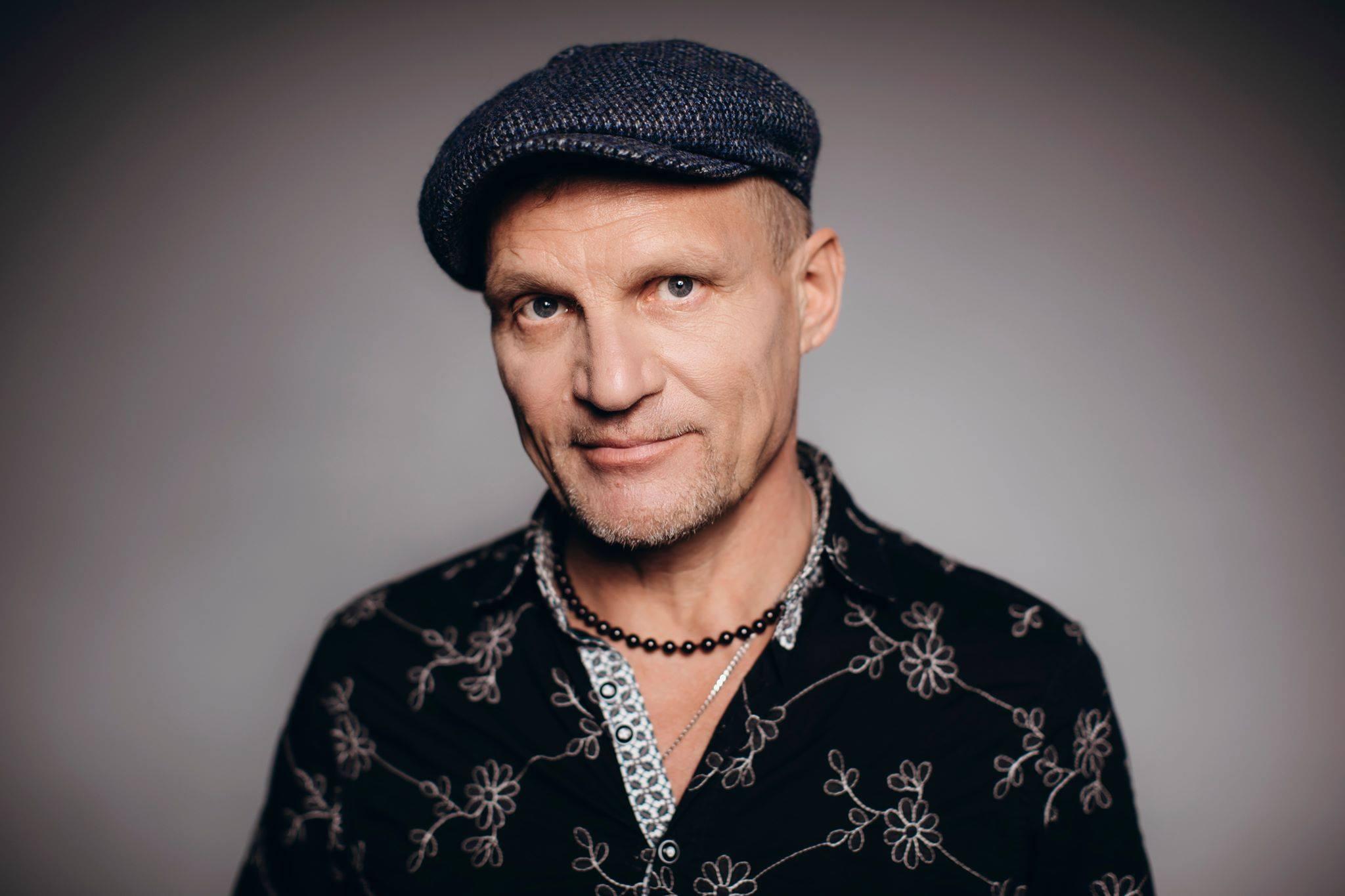Героєм нового випуску «Сніданку після Сніданку» стане фронтмен гурту «Воплі Відоплясова» Олег Скрипка