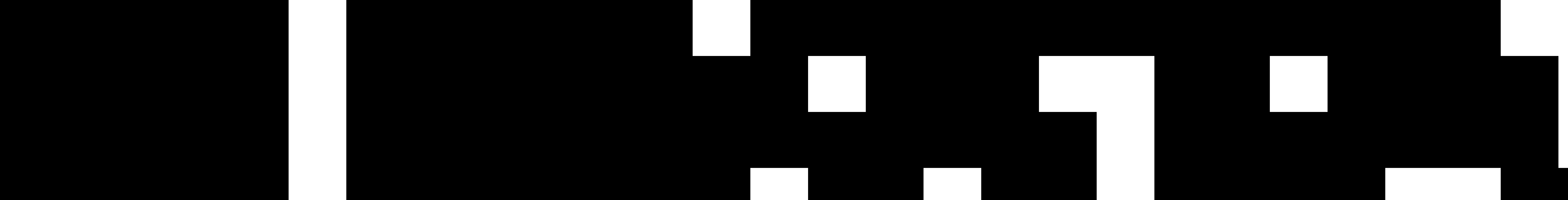 БУХТА