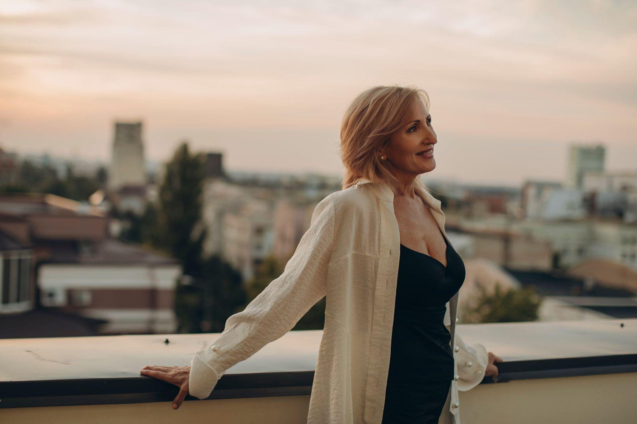Тіна Антуф'єва