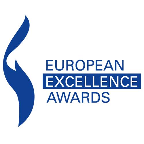 Проект #забутипровік отримав найпрестижнішу премію Європи в галузі комунікацій