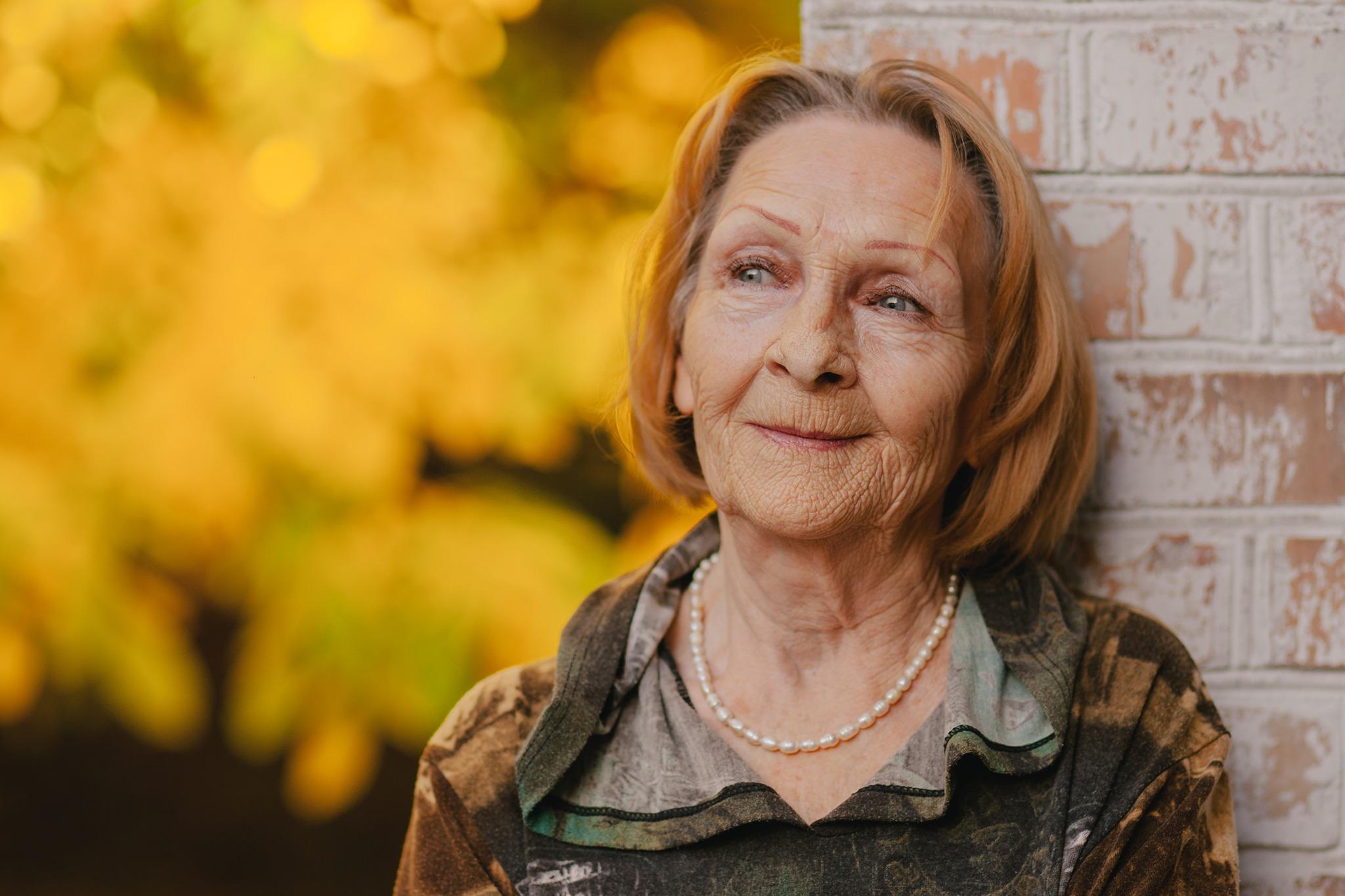 Сталіна Лагошняк