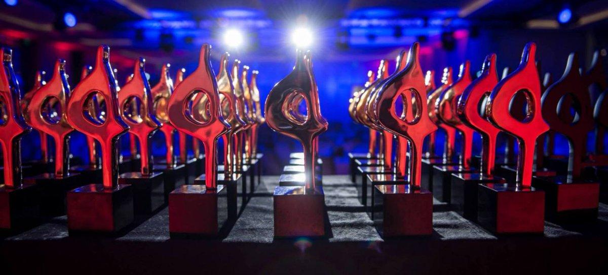 Проект 1+1 медіа #забутипровік став фіналістом SABRE Awards EMEA 2020