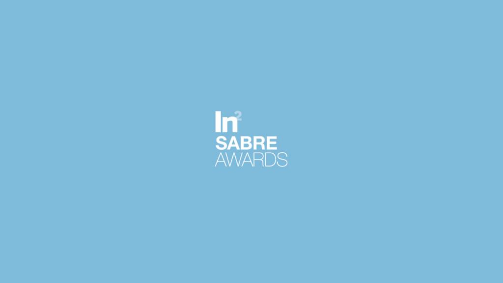 Проект #забутипровік отримав відзнаку за інноваційність від 2020 In2 SABRE Awards у двох категоріях одразу