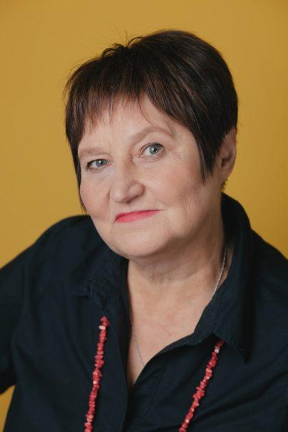 Тетяна Сіленко