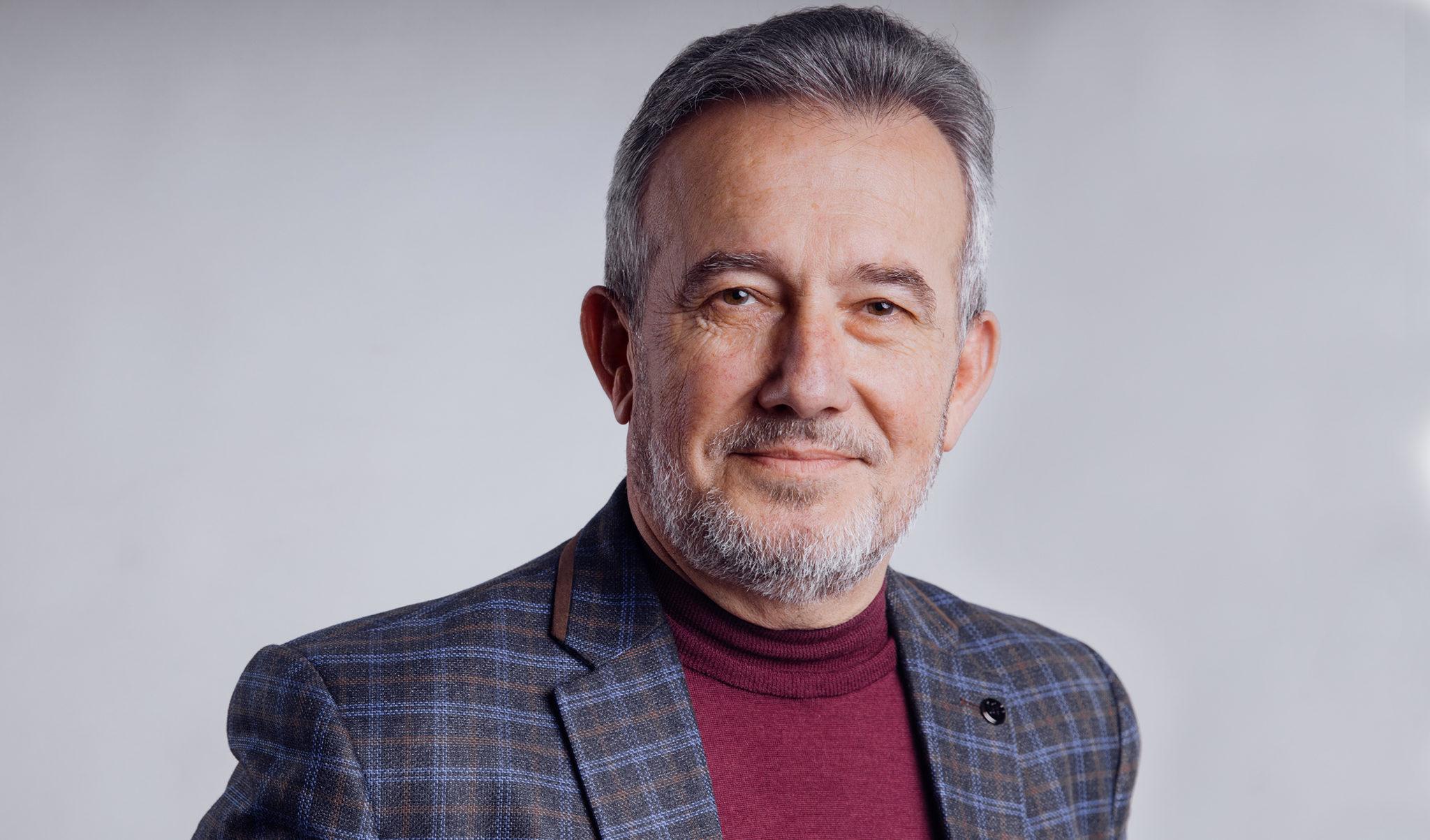 Василь Кофлан